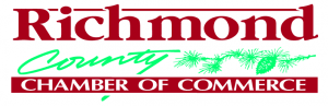 richmond co chamber logo